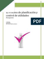 El+Proceso+de+Planificación+y+Control+de+Utilidades[1]