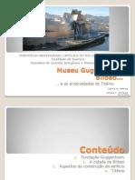 Museu_Guggenheim