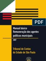 2007_remuneracao-agentes