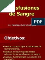 transfusiones_de_sangre