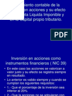 Inversiones_NIC GUIDO