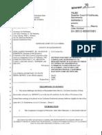 Dummett v Bowen Petition Mar20_12