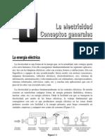 Tema 1 La Electric Id Ad Conceptos Generales