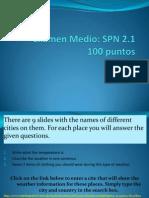 gfoti-Examen Medio 2.1