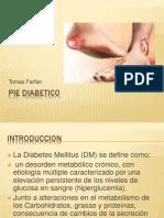 piediabetico-110202221052-phpapp01