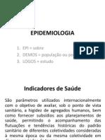 Indicadores_de_saude