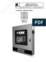 160.80-RP3!3!07 YS Style E Optiview Control Center