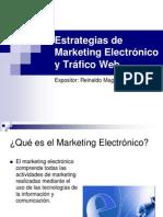 Estrategias de Marketing Electrnico 1231486613998790 2