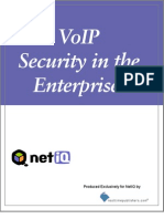 VoIP Security Ch1b