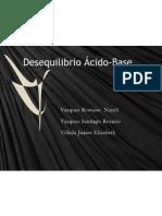 desequilibrioacido-base4435-100831191632-phpapp01