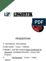 LINGUISTIK (1)