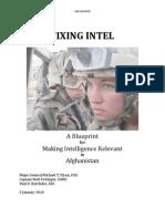 Fixing Intel v Final[1]