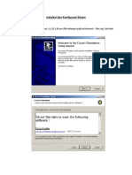 Instalasi Dan Konfigurasi Edcast