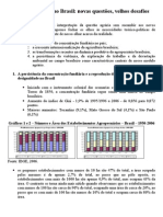 estudo_paulo_alentejano