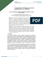 t17_-_avaliacao_e_acompanhamento_pedagogico_em_curso_wie_2007