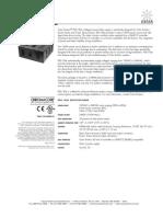 Colour Kinetic PDS 150e