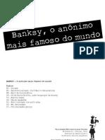 banksy_HI
