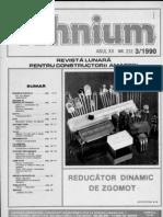 Tehnium 03 1990