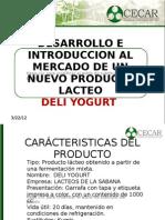 Plantilla CECAR 2