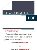 Aula_8_Heranca_Genetica
