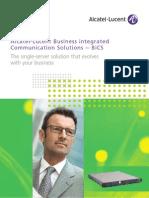 Brochure BiCS en Oct09 4291861