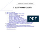 Manual de Autoproteccion 1.1.2