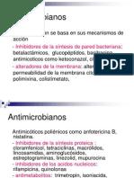antimicrobianos2-1203503273791129-4