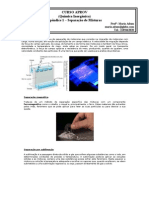 Apendice 1 - Separação de Misturas - Aprov