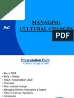 pgoriginal-110616075940-phpapp02