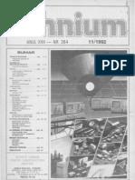 Tehnium 11 1992