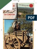 Guia 1 Camino Real