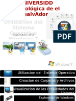 2-WINDOWS7