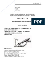 tema_1_20los_fluidos