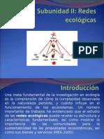 Presentacion Eco