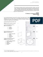 TOA1 - 01 Design Elements