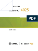 2ICP_4025_UG_R2_EN