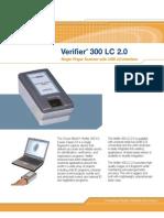 Verifier_300_LC