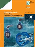 VAG Absperrklappen02-05