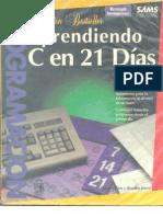 AprendeCen21Dias_01