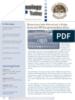 LTRC Technology Today Volume 25, Number 4