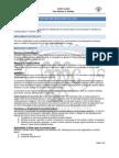ELLContractLabour(Regulation&Abolition)Act