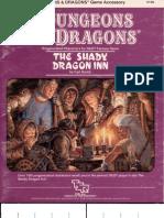 Tsr09100+ +AC1+the+Shady+Dragon+Inn