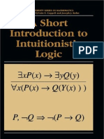 A Short Introduction to Intuition is Tic Logic~Tqw~_darksiderg