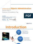 businessobjectsadministrationsp2-12532017856232-phpapp03