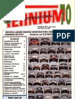 Tehnium I 07-08 1996