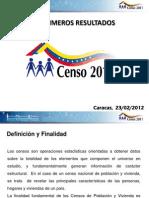 Resultados_Censo2011