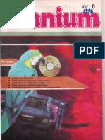 Tehnium 06 1996