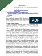 juridica-informatica
