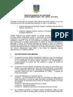 psspmc0112_instrutores