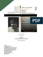 Anna Freud - Geist Und Psyche